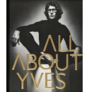 Catherine Ormen All About Yves
