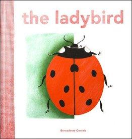 Bernadette Gervais The Ladybird