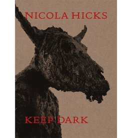 Elephant Magazine Nicola Hicks: Keep Dark