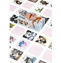 Anja Brunt Collage Memory Game