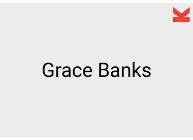 Grace Banks