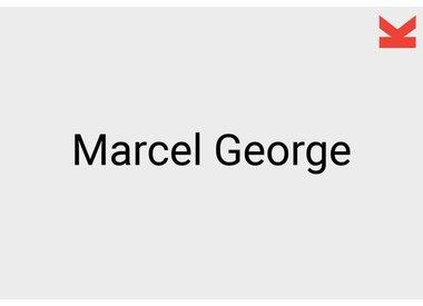Marcel George
