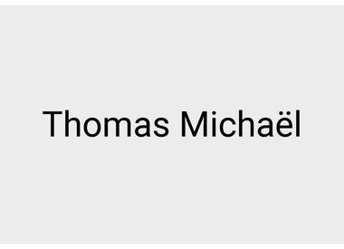 Thomas Michaël