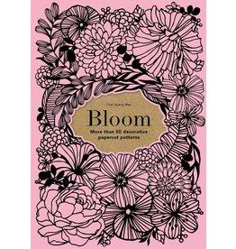 Choi Hyang Mee Bloom