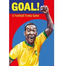 Holly Exley Goal!