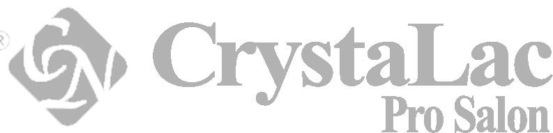 CrystaLac Pro Salon