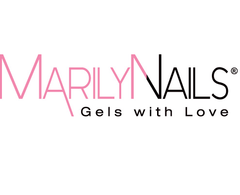 MarilyNails