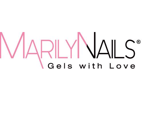 MarilyNails