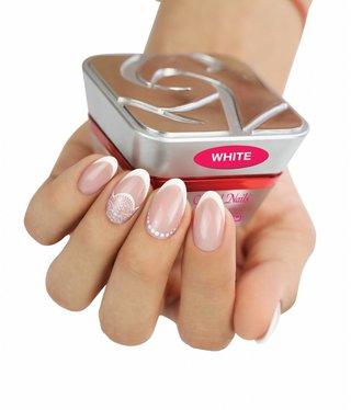 Crystal Nails allround nagel cursus - 10 dagen  incl productpakket