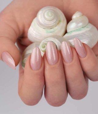 Crystal Nails nagelopleiding Nail Technician -  10 daagse- Acryl of Gel