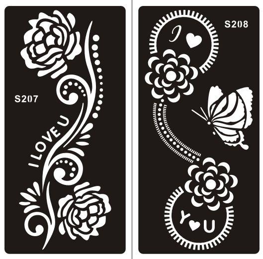 henna tattoo vorlagen best trendige feder kunst ideen auf. Black Bedroom Furniture Sets. Home Design Ideas