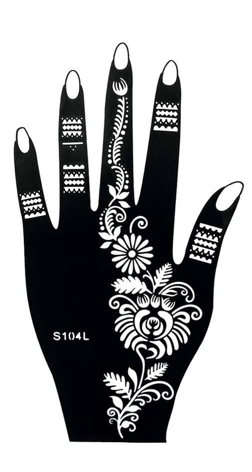 100 henna tattoo hand vorlagen ausdrucken die besten 25 mandala tattoo vorlagen ideen auf. Black Bedroom Furniture Sets. Home Design Ideas