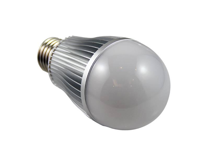 Afstandsbediening Lampen Action : Led lampen led lampen warm licht