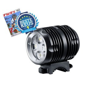 LED247 MTB LED BT40S 1600 Lumen