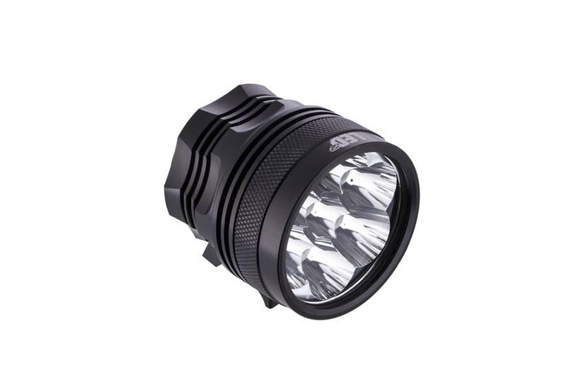 https://static.webshopapp.com/shops/071631/files/046408790/atb-mtb-power-led-6500-lumen-fietslamp.jpg