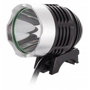led fietslamp atb mtb 1200 lumen led247