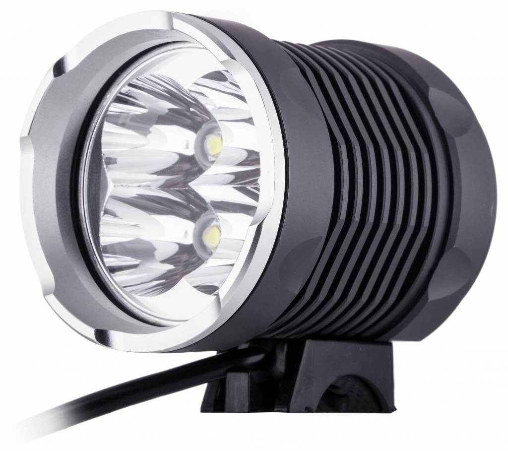 ATB & MTB Power Led 5200 Lumen Fietslamp LED247
