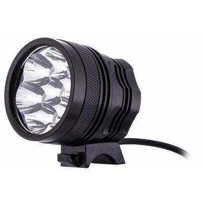 ATB & MTB Power Led 6400 Lumen Fietslamp LED247