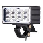 MTB LED Fietslampen