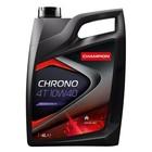 Onlinemotoparts Champion 10W40 + Filtre