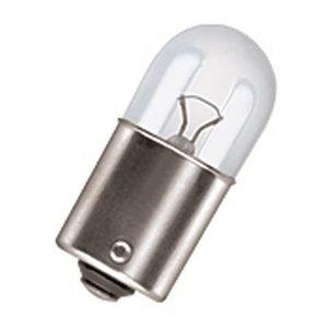 Highway Hawk Bulb 12V 5 W For 68-492/605 (10Pcs) - 68-415