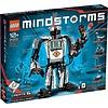 LEGO Mindstorm 31313 Mindstorms EV3