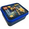 Lunchbox Lego Nexo Knights