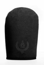 Glove of Oz - Handschuh zum Auftragen