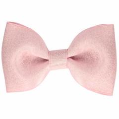 Haarspeldjes.com Haarspeldje pink sparkle