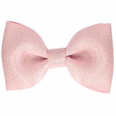 Your Little Miss Haarspeldje pink sparkle