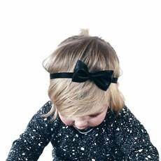 Haarbandjes voor Meisjes
