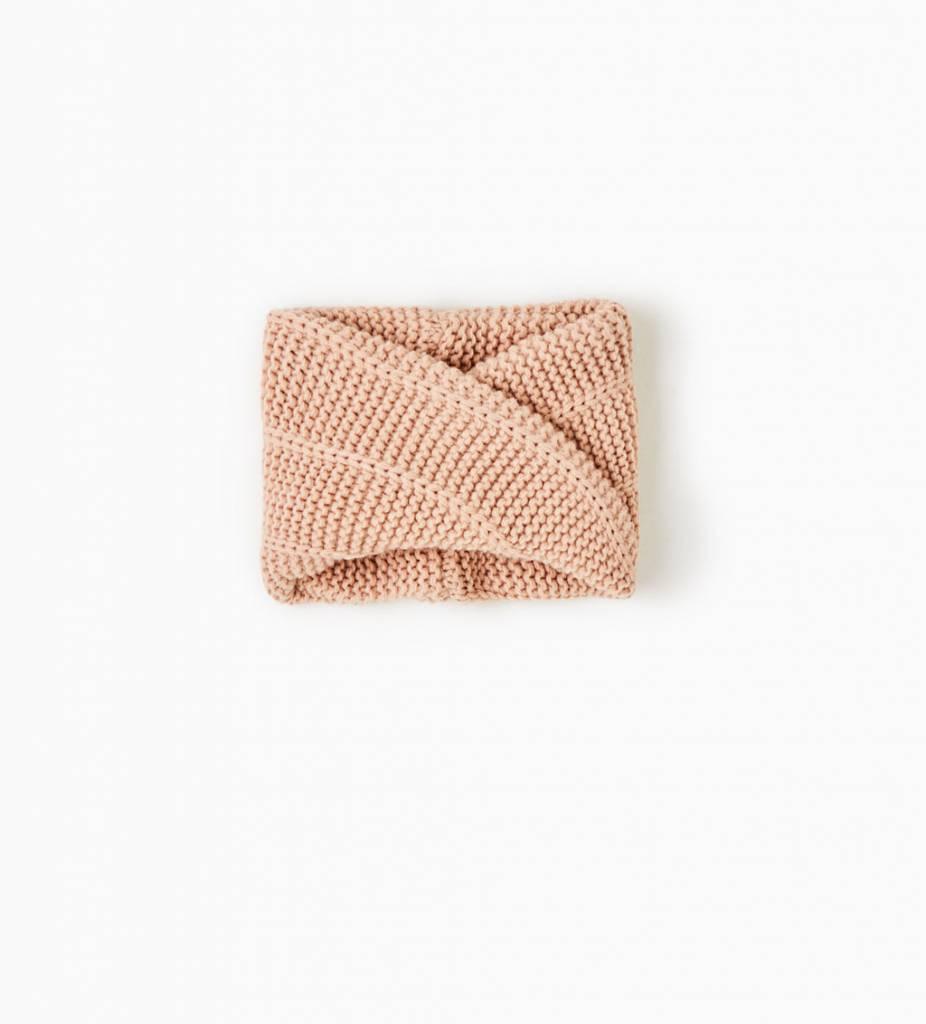 Deze sjaal is een echte musthave voor jouw meisje!