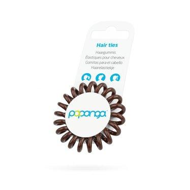 Papanga Papanga elastiek, geen knik in het haar