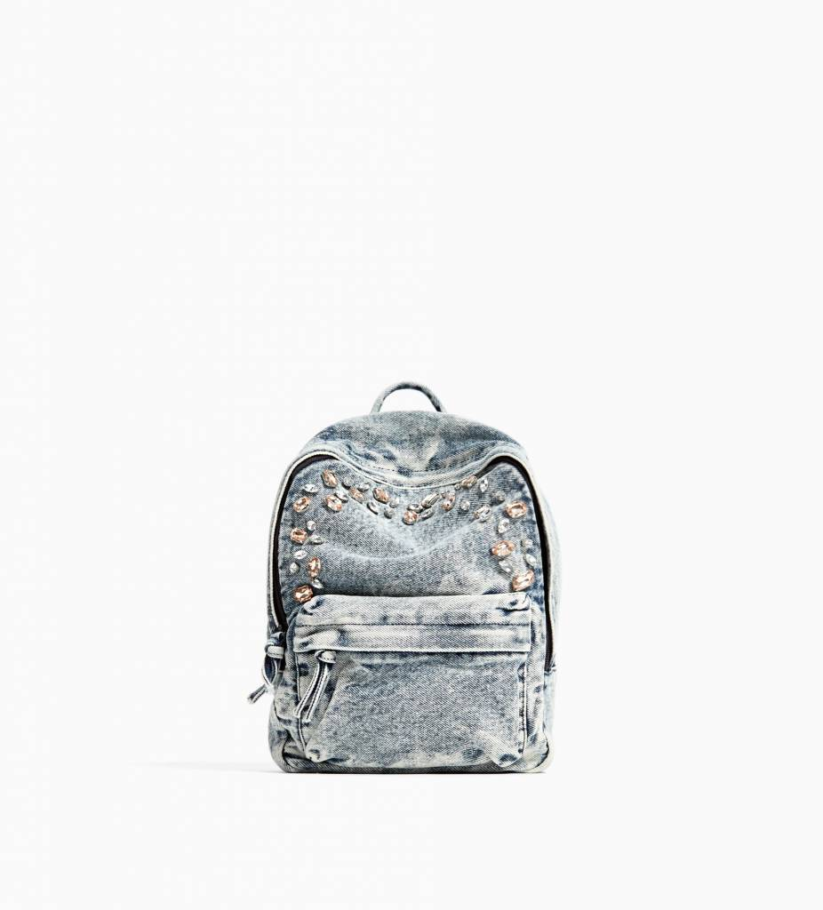 Deze tas is een echte Must-Have!