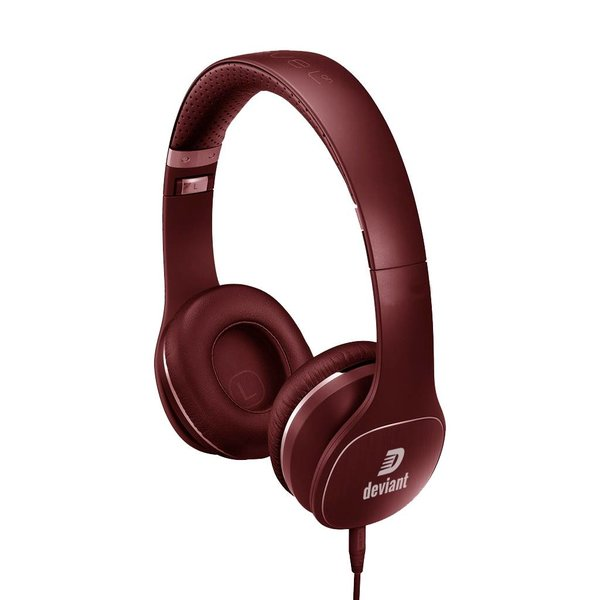 Beastz Headphone 6