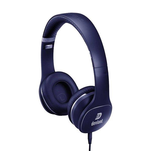 Beastz Headphone 3