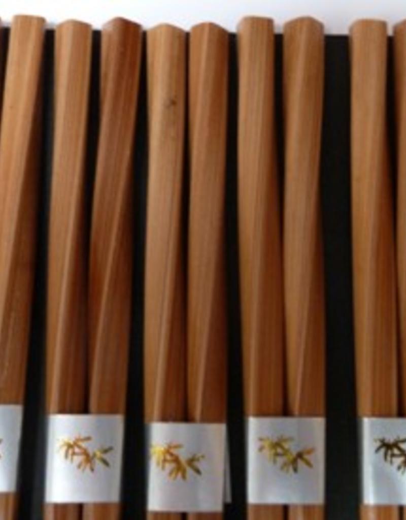 Chopsticks twist
