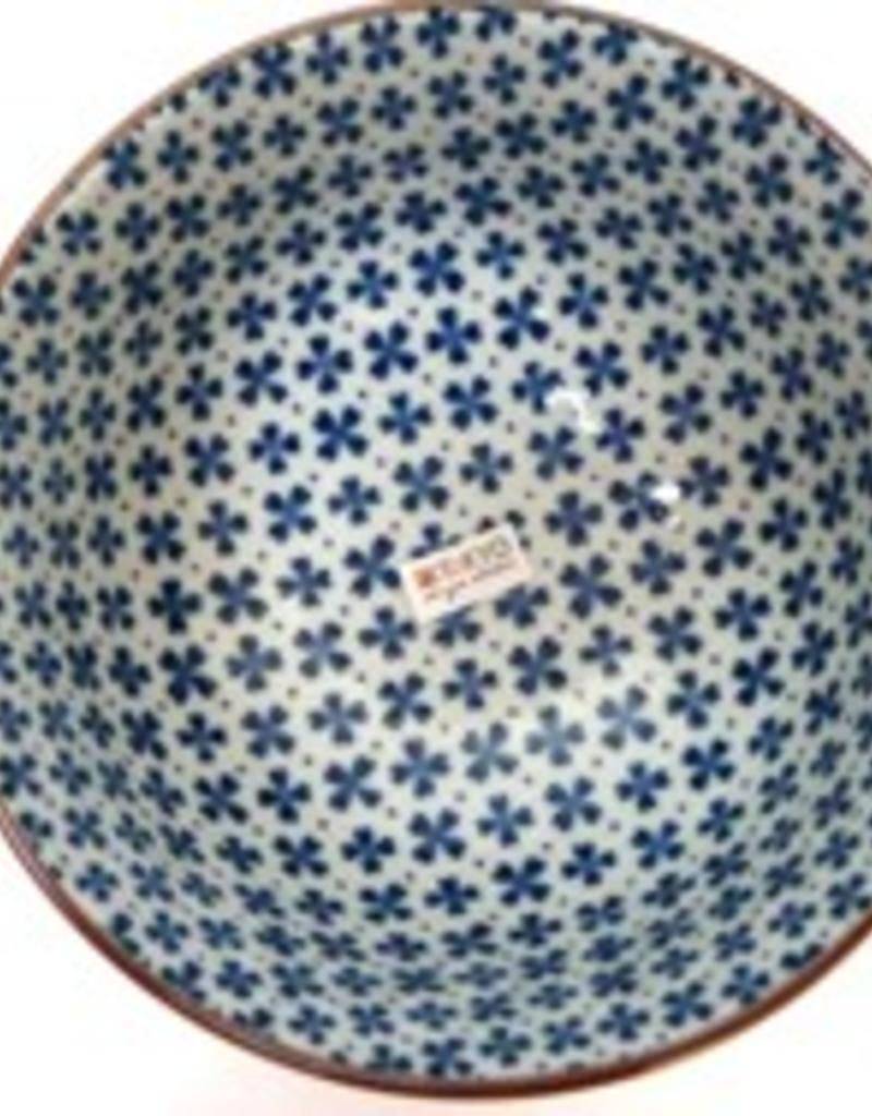 Tokyo Design Studio Japanese bowl clover
