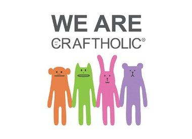 Craftholic®