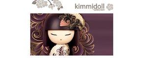 Kimmidoll® Collection