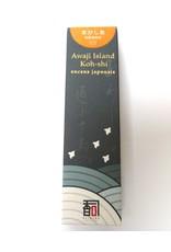 Awaji Island Koh-shi Japanse wierook Acacia (Limited Smoke)