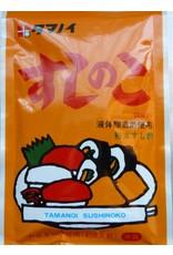 Azijnpoeder voor sushi (Tamanoi Sushinoko)