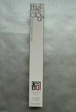 Awaji Island Koh-shi Japanse wierook Hydrangea thee (Emits smoke)(102)