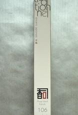Awaji Island Koh-shi Japanese incense traditional