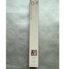 Awaji Island Koh-shi Japanse wierook roos (rook) (107)