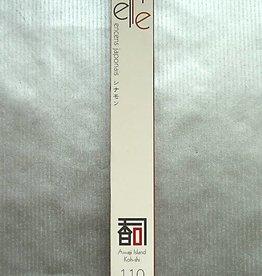 Awaji Island Koh-shi Japanse wierook kaneel (110) (rook)