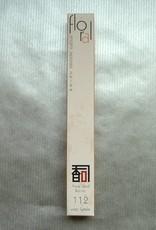 Awaji Island Koh-shi Japanese incense Floral (112) (smoke)