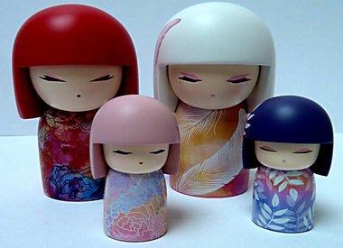 Japanse cadeautjes