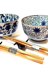 Tokyo Design Studio Japanse kommen cadeauset Tokyo