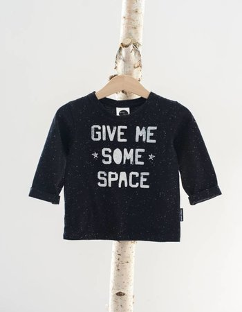 Sproet & Sprout Longsleeve | Give me some space